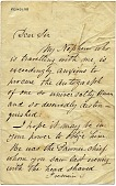 view George Catlin to ? digital asset: page 1