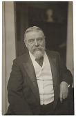 view Lawrence Alma-Tadema digital asset number 1