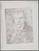 view Works of Art (Photocopies) digital asset: Works of Art (Photocopies)