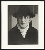 view Marsden Hartley digital asset number 1