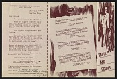 view Citizens' Committee for Government Arts Projects records, 1941 digital asset number 1