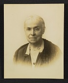 view Gabrielle de Veaux Clements papers, 1860-1948 digital asset number 1