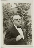 view Jay H. Connaway papers, 1896-1979 digital asset number 1