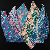 "view Samples for ""crazy quilt"" series digital asset number 1"