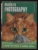 view <em>Modern Photography</em> cover digital asset number 1