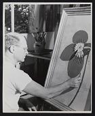 view Charles Culver papers, 1920-1997 digital asset number 1