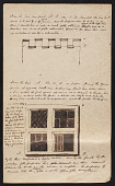 """view Page from manuscript """"Cummings, Cards of Design (Drawing Cards)"""" digital asset number 1"""