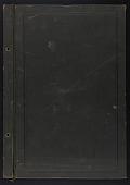 """view Scrapbook of Printed Material (""""Book I"""") digital asset: Scrapbook of Printed Material (""""Book I"""")"""