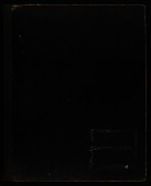 view Alberto G. D'Atri's register of Modigliani paintings digital asset: cover