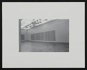 view Corcoran Gallery of Art digital asset: Corcoran Gallery of Art