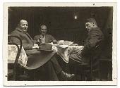 view Vaclav Vytlacil, Ernest Thurn and Hans Hofmann digital asset number 1