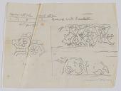 view Sketches digital asset: Sketches: circa 1870-circa 1880