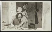 view Annita Delano papers, 1909-1975 digital asset number 1