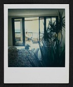 view Hotel room with a beach view digital asset number 1