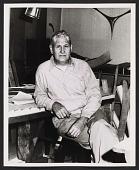 view José de Rivera papers, 1930-1991 digital asset number 1
