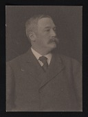 view Thomas Wilmer Dewing and Dewing family papers, 1876-1963, bulk 1890-1930 digital asset number 1