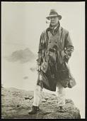 view Jean Kellogg Dickie papers, 1925-1975 digital asset number 1