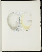 view Dominic Di Mare sketchbook digital asset number 1