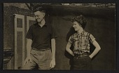 view Bill King and Lois Dodd digital asset number 1