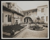 view Photograph of unidentified house exterior digital asset number 1