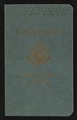 view Passports, Jeff Donaldson digital asset: Passports, Jeff Donaldson