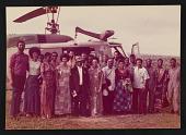 view Of Visit to Uganda digital asset: Of Visit to Uganda