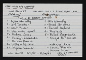 view List of artists who worked on the <em>Wall of Respect</em> digital asset number 1