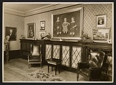 view American Folk Gallery digital asset number 1