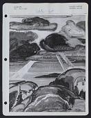 view Marsden Hartley <em>Landscape</em> digital asset number 1