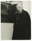 view Alfred Stieglitz digital asset: page 1