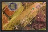 view Louis Bailey mail art to Robert Ebendorf digital asset number 1