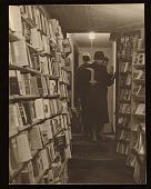 view City Lights Bookstore digital asset number 1