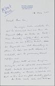 view Bloch, Albert digital asset: Bloch, Albert