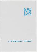 view Kurzweil, Max digital asset: Kurzweil, Max