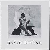 view Levine, David digital asset: Levine, David