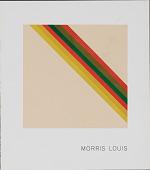 view Louis, Morris digital asset: Louis, Morris