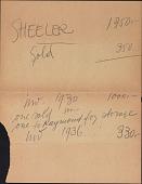 view Sheeler, Charles digital asset: Sheeler, Charles