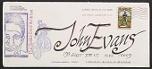 view John Evans papers, 1957-2012, bulk 1970-2012 digital asset number 1