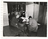 view Adolf Dehn, Elizabeth Olds and Reginald Marsh digital asset number 1