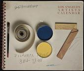 view Calendars digital asset: Calendars