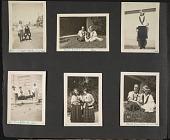 view Photograph Album digital asset: Photograph Album