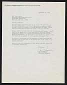view Solomon R. Guggenheim Museum digital asset: Solomon R. Guggenheim Museum