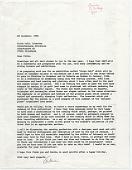 view Arline M. Fisch to Fritz Falk digital asset: page 1
