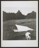 view A work by Gary Kuehn digital asset number 1
