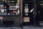 view Jamie Canvas store in Soho digital asset number 1
