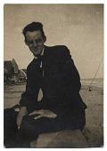 view Portrait of John R. Frazier digital asset number 1