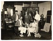 view Group in Dick's Pearl Street Studio digital asset number 1