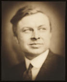 view Alfred J. Frueh papers, circa 1880-2010 digital asset number 1