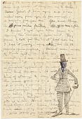 view Alfred Joseph Frueh to Giuliette Fanciulli digital asset: page 4