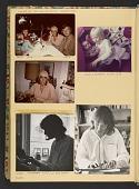 view Suzi Gablik papers, 1954-2014 digital asset number 1